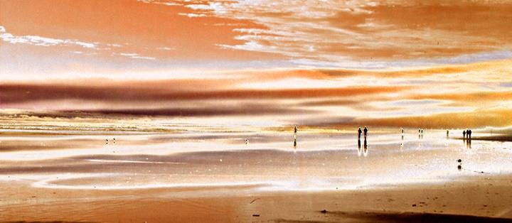 beach-1529588