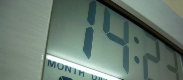digital-clock-1541388