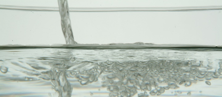 water-1329581-1
