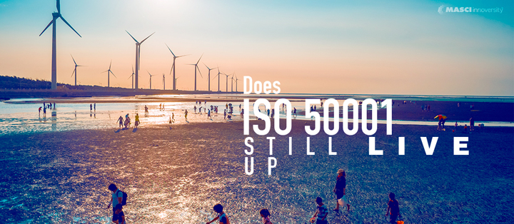 does-iso-50001-still-live-up