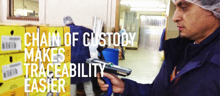 chain-of-custody-makes-traceability-easier