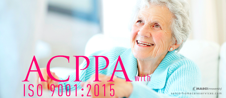 acppa-with-iso-9001-2015
