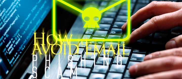 how-to-avoid-email-phishing-scam