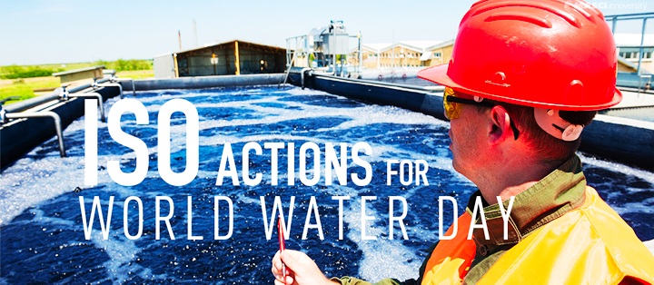 iso-actions-for-world-water-day