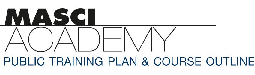 masci-academy