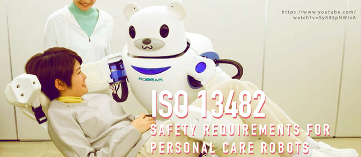standard-iso13482