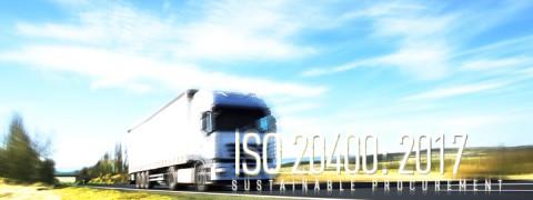 iso-20400-2017-sustainable-procurement