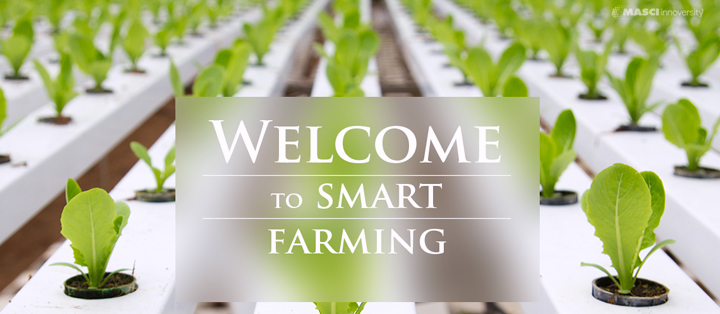 welcome-to-smart-farming
