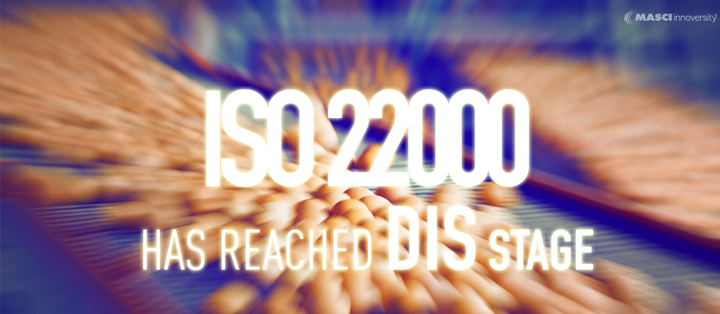 iso22000-has-just-reached-dis-stage