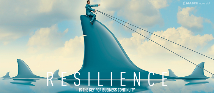resilience-the-key-for-business