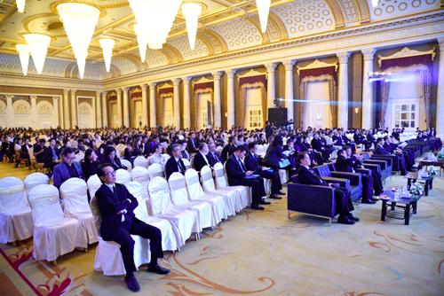 OIE Forum 2016