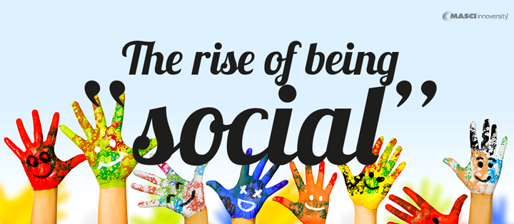 the-rise-of-being-social-2