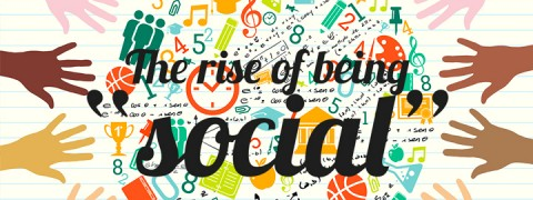 the-rise-of-being-social