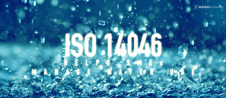 iso-14046-helps-smes-manage-water-use