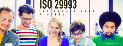 iso-29993-for-educational-providers