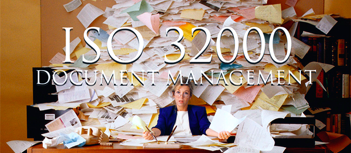 iso-32000-document-management