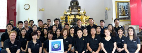 r-i-p-king-bhumibol-king-of-thailand