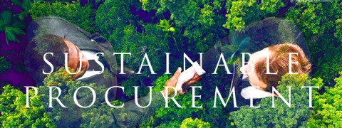 sustainable-procurement