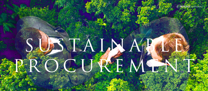 sustainable-procurement