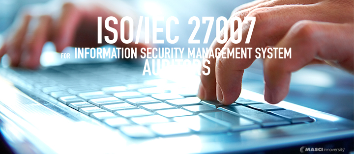 iso-iec-27007-for-information-security-management-system-auditors