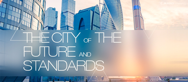 the-city-of-the-future-and-standards