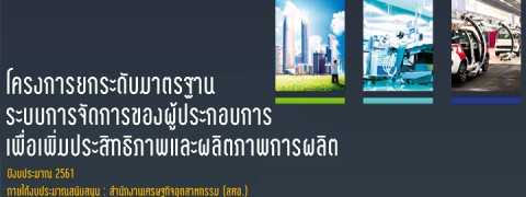 banner-project-2561-tsd
