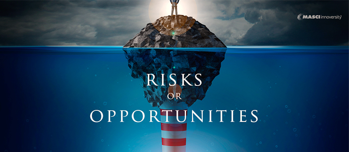 ISO31000-Turning-risk-into-opportunities