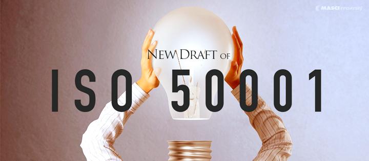 NewDraftofISO50001