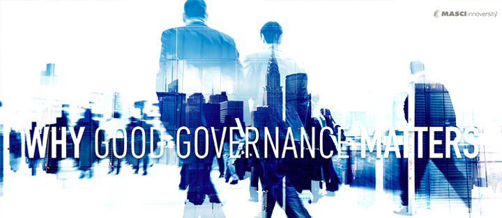 Why-good-governance-matters