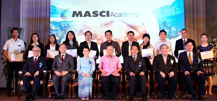 Banner-MasciAcademy-61