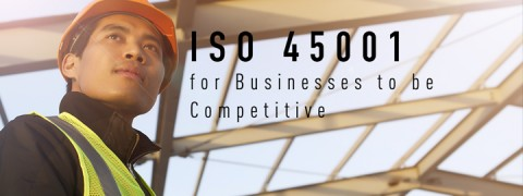 ISO-45001--for-Businesses-to-be--Competitive1