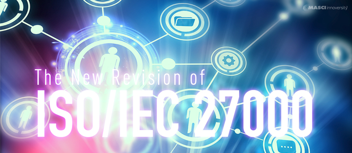 The-New-Revision-of--ISO-IEC-27000