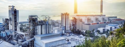 banner-eit-training-industry4-0