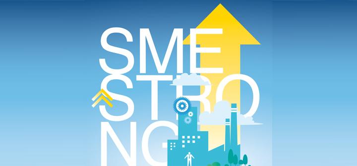 banner-seminar-SME-strong