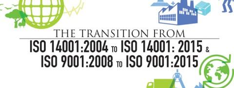 banner-siminar-transition-rayong