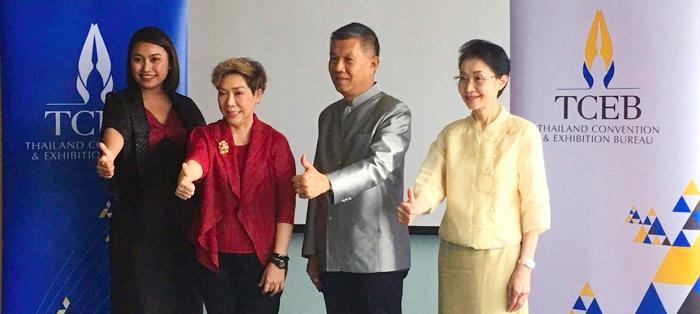 News-thailand-mice-venue-standards-tmvs-2018-pic1
