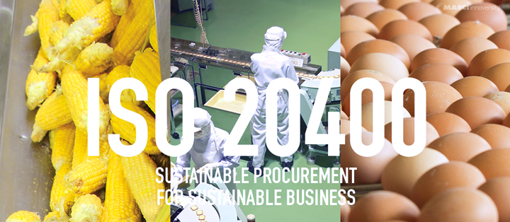 Sustainable_Procurement-for_Sustainable_Business