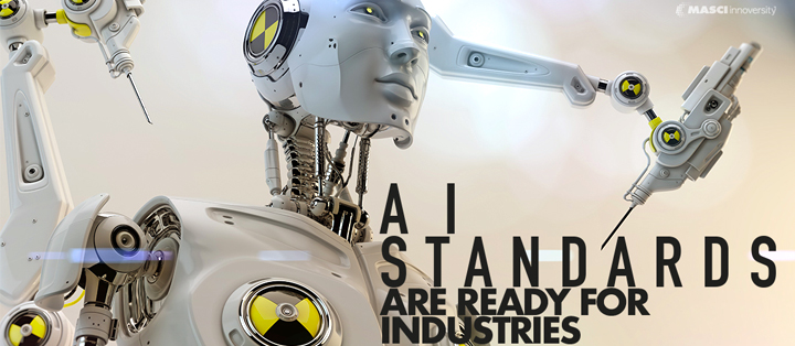 AI-Standards-Are-Ready-for-Industries