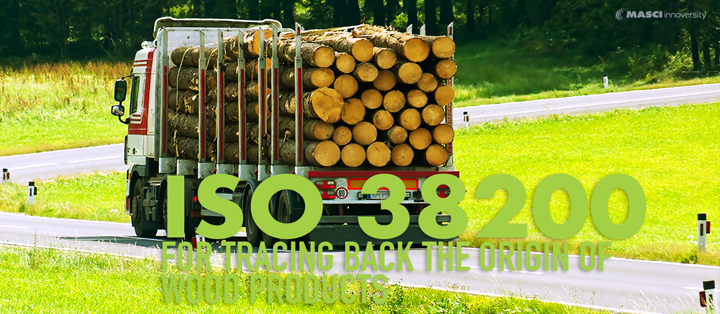 ISO-38200-for-Tracing-Back-the-Origin-of-Wood-Products