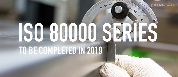 ISO-80000-Series-to-Be-Completed-in-2019