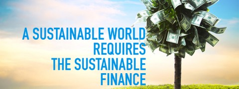 A-Sustainable-World-Requires-the-Sustainable-Finance