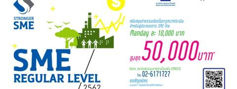 Banner-SME-RegularLevel-2562