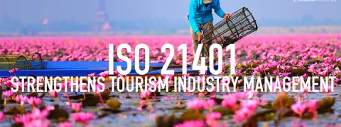 ISO21401-Strengthens_Tourism_Industry_Management