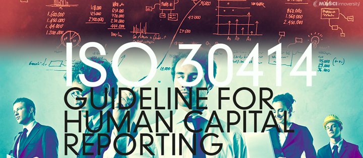 ISO30414-Guideline_for_Human_Capital_Reporting