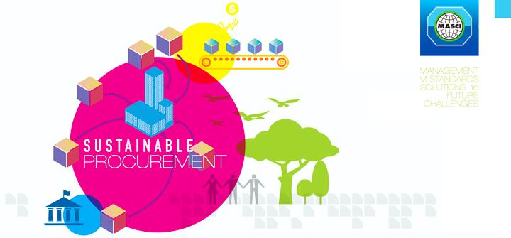 banner-sustainable-procurement