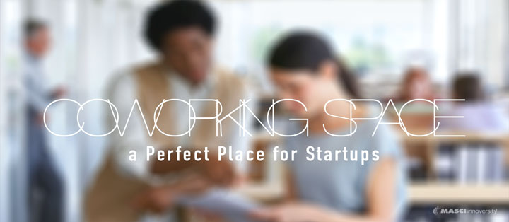 Coworking-Space,-a-Perfect-Place-for-Startups