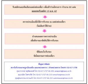 2019-05-03_17-19-04