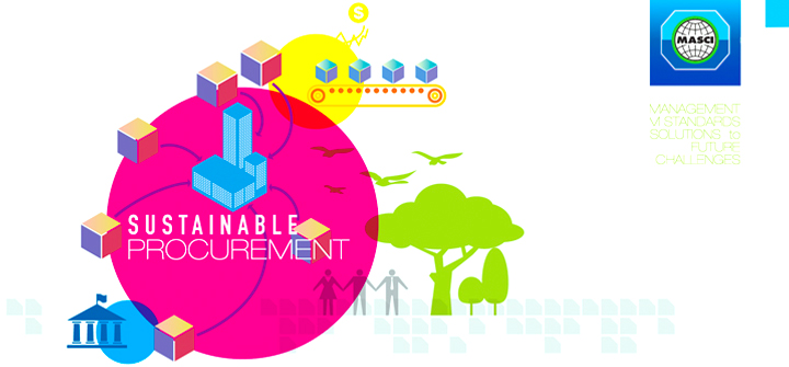 News-Banner-Sustainable_Procurement