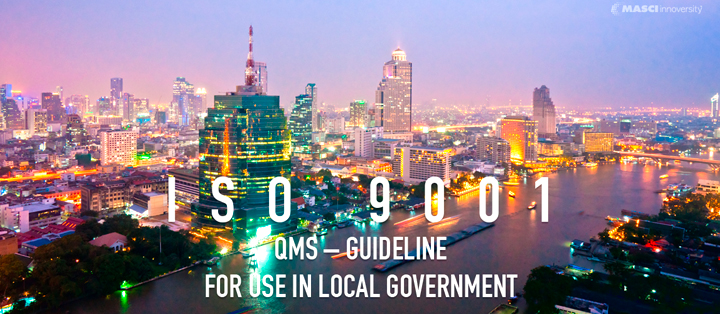 QMS-–-Guideline-for-use-in-Local-Government