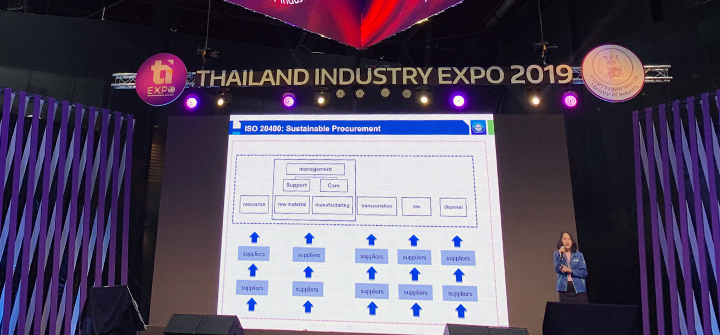 Banner-Seminar-Sustainable-Procurement-Thailand-Industry-Expo-2019